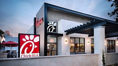 Chick-fil-A-Restaurant-by-CRHO-Pasadena-California-02