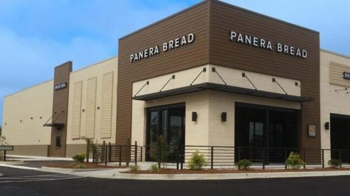 Panera-Bread-Drive-Thru-TONETO-1024x576 (1)