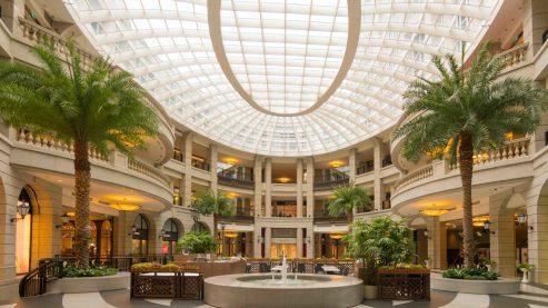 architecture-building-business-264489