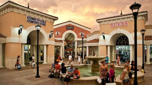 orlando-premium-outlets-international-drive-14