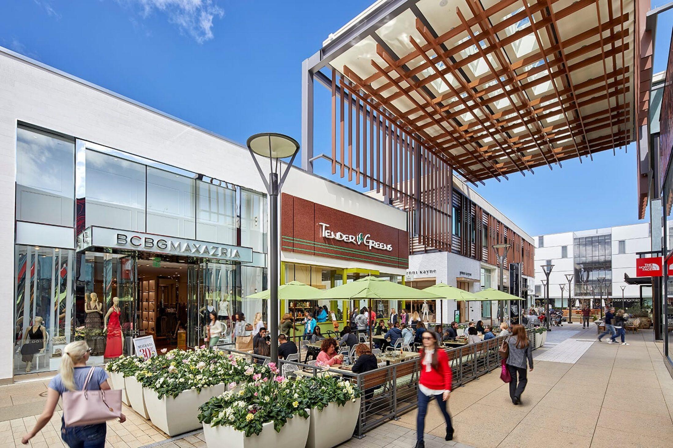 stanford-shopping-center-02